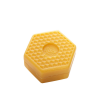 Honeycomb Bee Soap