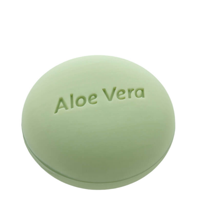 Bath & Shower Aloe Vera