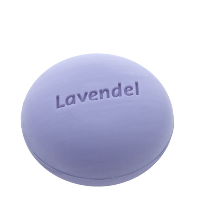 Bath & Shower Lavender Soap