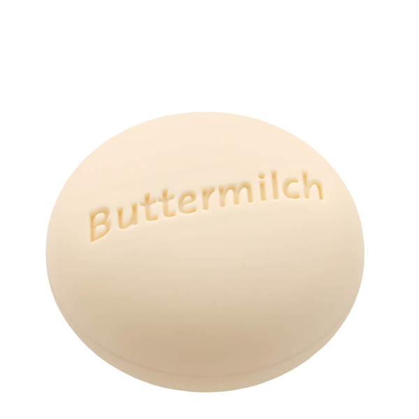 Bath & Shower Buttermilk Soap