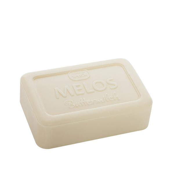 Melos Buttermilk Soap