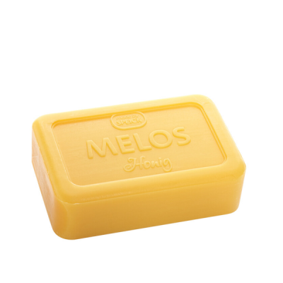 Melos Honey Soap